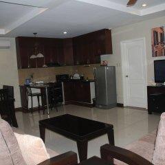 Отель Prism Hotel Филиппины, Пампанга - отзывы, цены и фото номеров - забронировать отель Prism Hotel онлайн фото 2