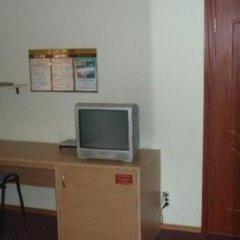 Гостиница Residenz Hotel Казахстан, Нур-Султан - отзывы, цены и фото номеров - забронировать гостиницу Residenz Hotel онлайн фото 2