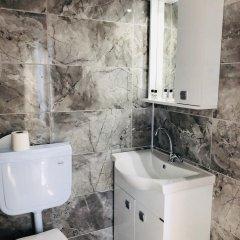 1460 Alsancak Турция, Измир - отзывы, цены и фото номеров - забронировать отель 1460 Alsancak онлайн ванная фото 2