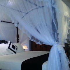 Отель Ridee Villa Унаватуна помещение для мероприятий