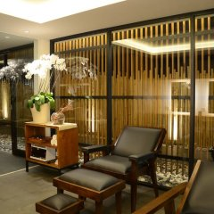 Fontana Hotel Bali A Phm Collection In Bali Indonesia From 32 Photos Reviews Zenhotels Com