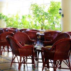 Отель LABRANDA Royal Makadi гостиничный бар