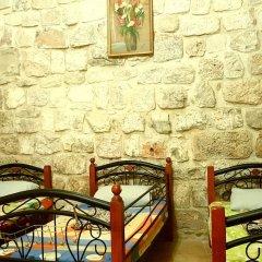 Chain Gate Hostel Израиль, Иерусалим - отзывы, цены и фото номеров - забронировать отель Chain Gate Hostel онлайн питание фото 2