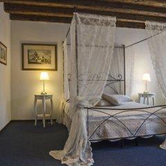 Отель B&B Ca' Santo Spirito комната для гостей фото 2