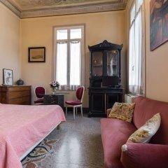 Отель Appart 'hôtel Villa Léonie Франция, Ницца - отзывы, цены и фото номеров - забронировать отель Appart 'hôtel Villa Léonie онлайн фото 23