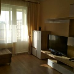 Апартаменты ApartOk MITINO Life 477 Москва фото 4