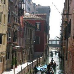 Отель Albergo Doni Венеция фото 5