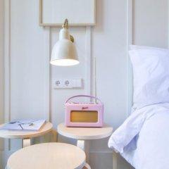 Отель Rent4Days Casa Oliver Príncipe Real Лиссабон удобства в номере