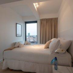 Отель Sweet Inn Apartments - Toison D'or Бельгия, Брюссель - отзывы, цены и фото номеров - забронировать отель Sweet Inn Apartments - Toison D'or онлайн комната для гостей фото 2