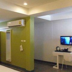 Отель Lantana Pattaya Таиланд, Паттайя - 1 отзыв об отеле, цены и фото номеров - забронировать отель Lantana Pattaya онлайн фото 2