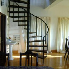 Green Magic Home in Munnar, India from 49$, photos, reviews - zenhotels.com hotel interior