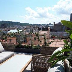 Отель Silken Ramblas Испания, Барселона - 5 отзывов об отеле, цены и фото номеров - забронировать отель Silken Ramblas онлайн фото 9