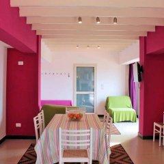 Отель Comeinsicily - Rocce Nere Джардини Наксос спа