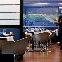 Hotel Acores Lisboa гостиничный бар