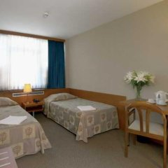 Kent Hotel Турция, Бурса - отзывы, цены и фото номеров - забронировать отель Kent Hotel онлайн детские мероприятия фото 2