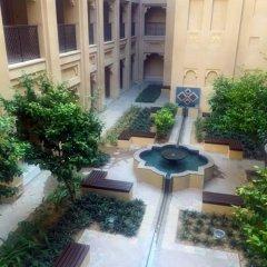 Отель Kennedy Towers - Yansoon 7 ОАЭ, Дубай - отзывы, цены и фото номеров - забронировать отель Kennedy Towers - Yansoon 7 онлайн фото 3