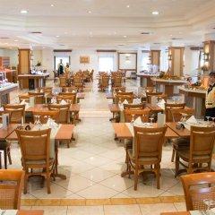Aegean Melathron Thalasso Spa Hotel питание фото 2
