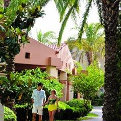 Silence Beach Resort Турция, Сиде - 1 отзыв об отеле, цены и фото номеров - забронировать отель Silence Beach Resort - All Inclusive онлайн фото 9