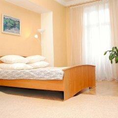 Гостиница Expert-City Kutuzovsky 33 в Москве отзывы, цены и фото номеров - забронировать гостиницу Expert-City Kutuzovsky 33 онлайн Москва комната для гостей фото 3