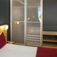 Отель Ayre Hotel Caspe Испания, Барселона - 8 отзывов об отеле, цены и фото номеров - забронировать отель Ayre Hotel Caspe онлайн детские мероприятия фото 2