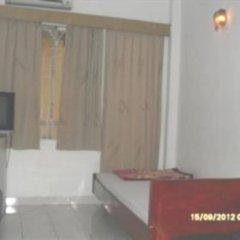 Отель Dalat Green City Далат удобства в номере фото 2