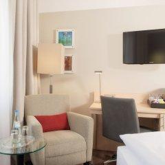 Отель Lyskirchen Германия, Кёльн - 2 отзыва об отеле, цены и фото номеров - забронировать отель Lyskirchen онлайн