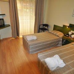 Pamuksu Boutique Турция, Памуккале - отзывы, цены и фото номеров - забронировать отель Pamuksu Boutique онлайн комната для гостей фото 3