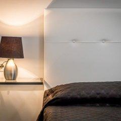 Отель Apartamento Travel Habitat Ático Comedias удобства в номере