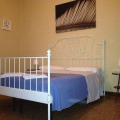 Отель Novella Italy детские мероприятия