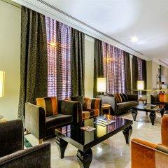 Отель Exe Laietana Palace Испания, Барселона - 4 отзыва об отеле, цены и фото номеров - забронировать отель Exe Laietana Palace онлайн интерьер отеля фото 2