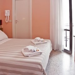 Hotel Staccoli комната для гостей фото 4