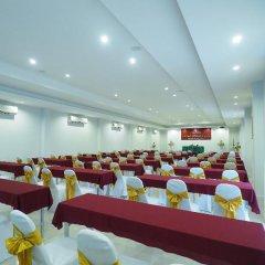 Отель Royal Lanta Resort & Spa фото 2