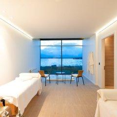 Отель The Singular Patagonia комната для гостей фото 3