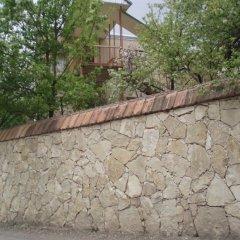 Отель Dil Hill Армения, Дилижан - отзывы, цены и фото номеров - забронировать отель Dil Hill онлайн фото 9