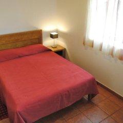 Отель Casas Da Faja Орта комната для гостей фото 5