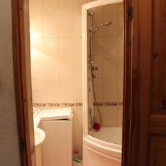 Апартаменты Raua 26 Apartment Таллин ванная