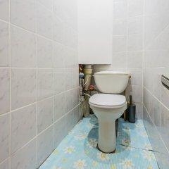 Апартаменты GM Apartment Smolenskaya-Sennaya 27 фото 13