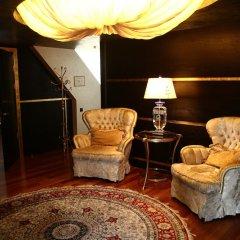 Отель Royal Square Hotel & Suites Латвия, Рига - 4 отзыва об отеле, цены и фото номеров - забронировать отель Royal Square Hotel & Suites онлайн интерьер отеля