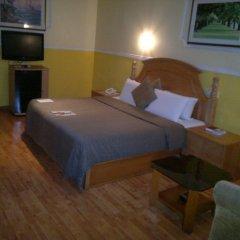 Parkview Astoria Hotel комната для гостей фото 2