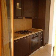 Отель Manerba Del Garda Resort Монига-дель-Гарда в номере