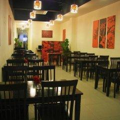 Отель DOriental Inn, Chinatown, Kuala Lumpur Малайзия, Куала-Лумпур - 2 отзыва об отеле, цены и фото номеров - забронировать отель DOriental Inn, Chinatown, Kuala Lumpur онлайн питание фото 2