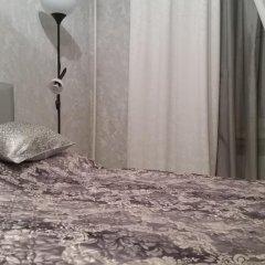Гостиница на М.Планерная в Москве отзывы, цены и фото номеров - забронировать гостиницу на М.Планерная онлайн Москва фото 22