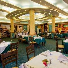 Отель Mirage Bay Resort and Aqua Park питание фото 3