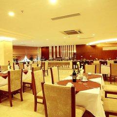 Riverside Hanoi Hotel питание фото 2