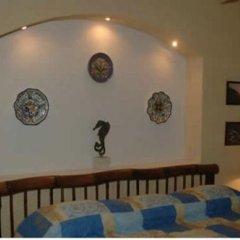 Отель Bungalows La Madera Мексика, Сиуатанехо - отзывы, цены и фото номеров - забронировать отель Bungalows La Madera онлайн помещение для мероприятий