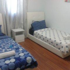 Отель Taragon Apartment Services Малайзия, Куала-Лумпур - отзывы, цены и фото номеров - забронировать отель Taragon Apartment Services онлайн детские мероприятия