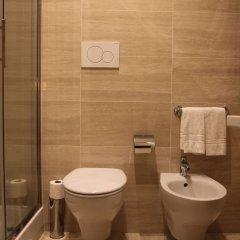 Отель B&B Federica's House in Rome ванная