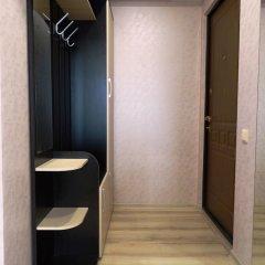 Гостиница Inndays на Спортивной в Москве 5 отзывов об отеле, цены и фото номеров - забронировать гостиницу Inndays на Спортивной онлайн Москва сейф в номере
