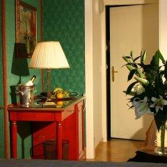 Отель Palazzo Cendon Piano Antico в номере фото 2