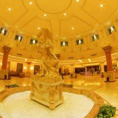 Titanic Palace Hotel - All Inclusive